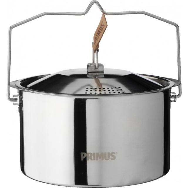 Primus - - Campfire SS Pot - 5l