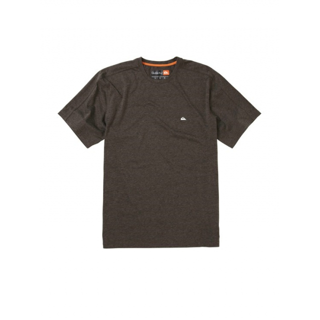 Quiksilver - Men's Havoc Knit Top