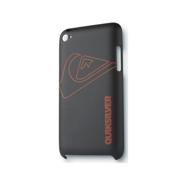 Quiksilver - Touch iPod Touch Case