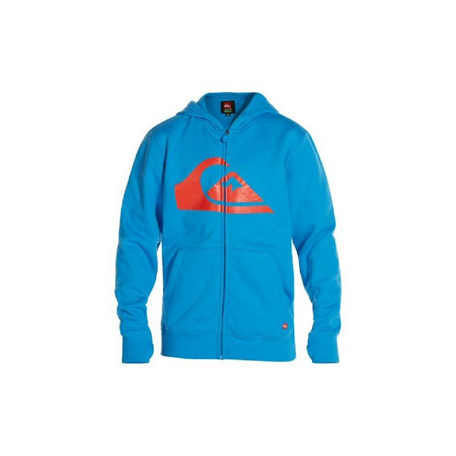 Quiksilver - Youth M and W Fleece