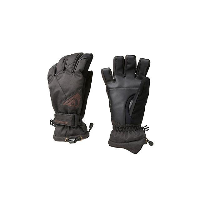 Quiksilver - Meteor Gloves