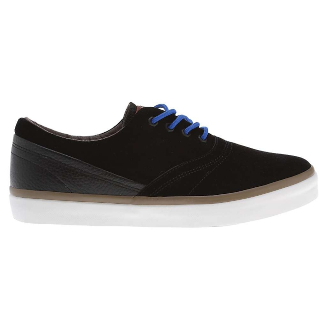 Quiksilver - Fitzgerald Shoes - Men's