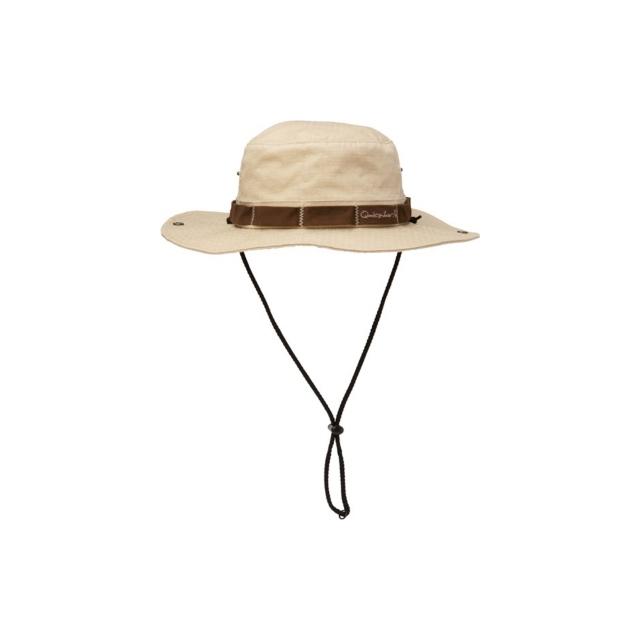 Quiksilver - Quiksilver Brainspin Hat