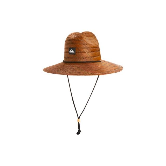 Quiksilver - Quiksilver Pierside Hat
