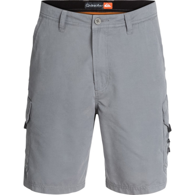 Quiksilver - Mens Maldive Cargo Shorts - Sale Mano 38