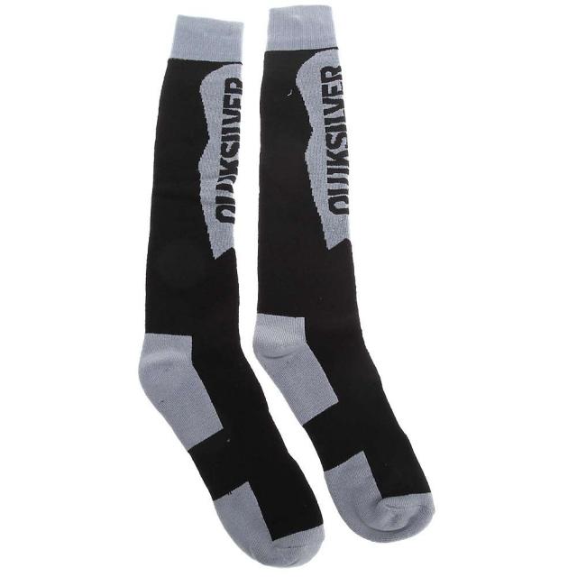 Quiksilver - Series Socks - Men's