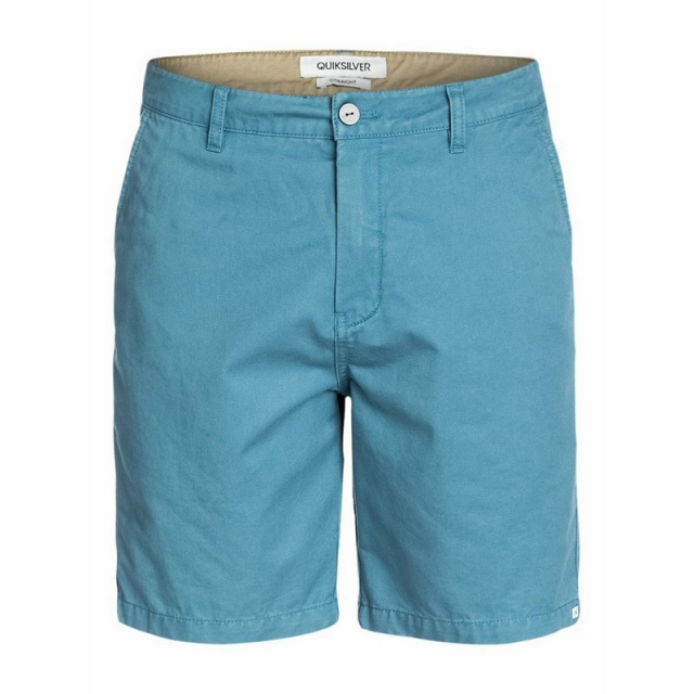 Quiksilver - Men's Everyday Chino Shorts