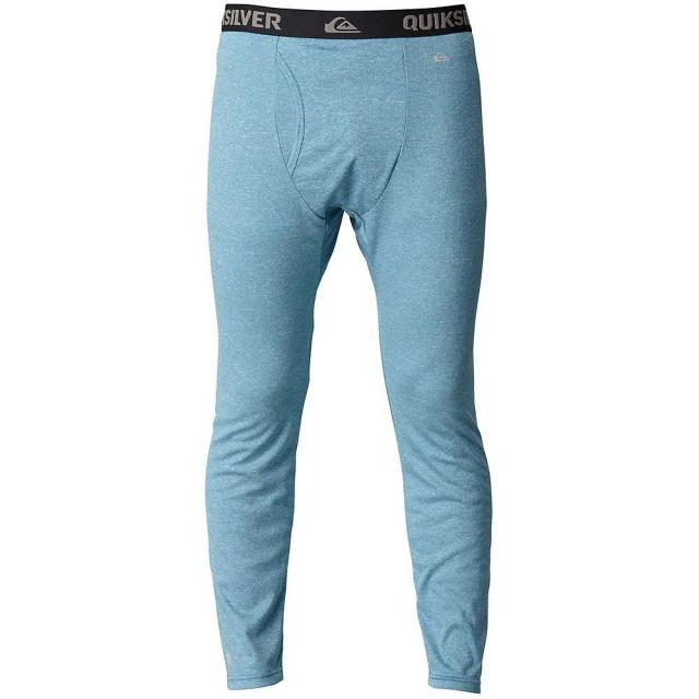 Quiksilver - Travis Rice Today Baselayer Pants - Men's