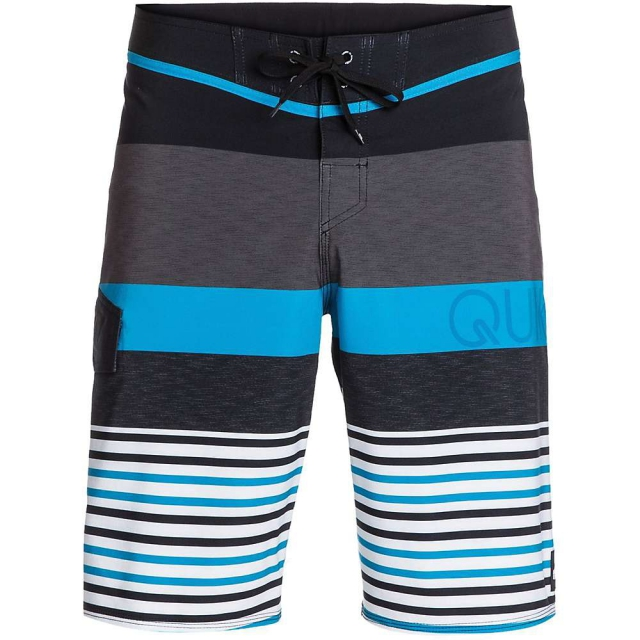 Quiksilver - Lean And Mean Boardshorts - Men's