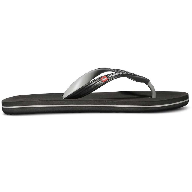 Quiksilver - Haleiwa Sandals - Men's