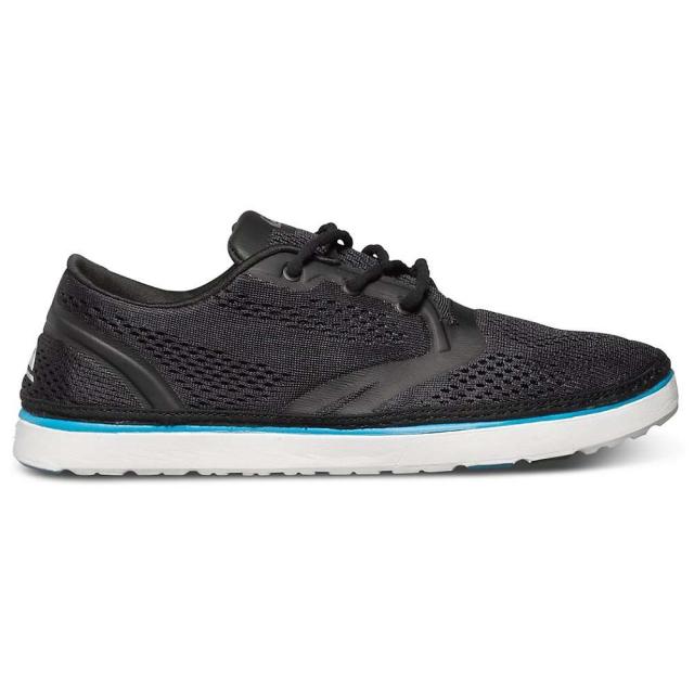 Quiksilver - AG47 Amphibian Shoes - Men's