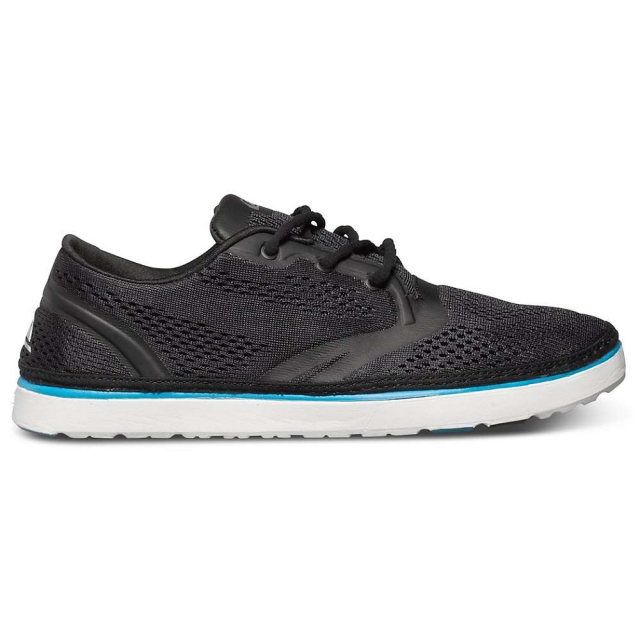 Quiksilver - AG47 Amphibian Shoes - Men's