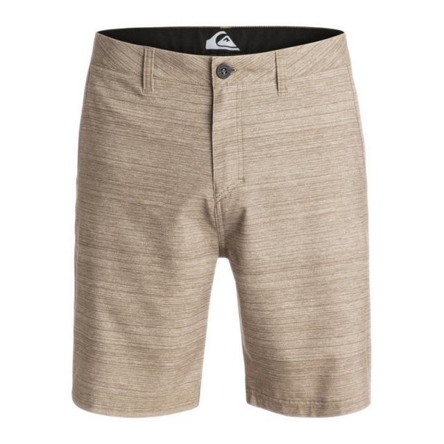 Quiksilver - Men's Platypus Amphibian Shorts