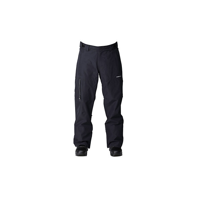 Quiksilver - National 3L GORE-TEX Pro Mens Snowboard Pants