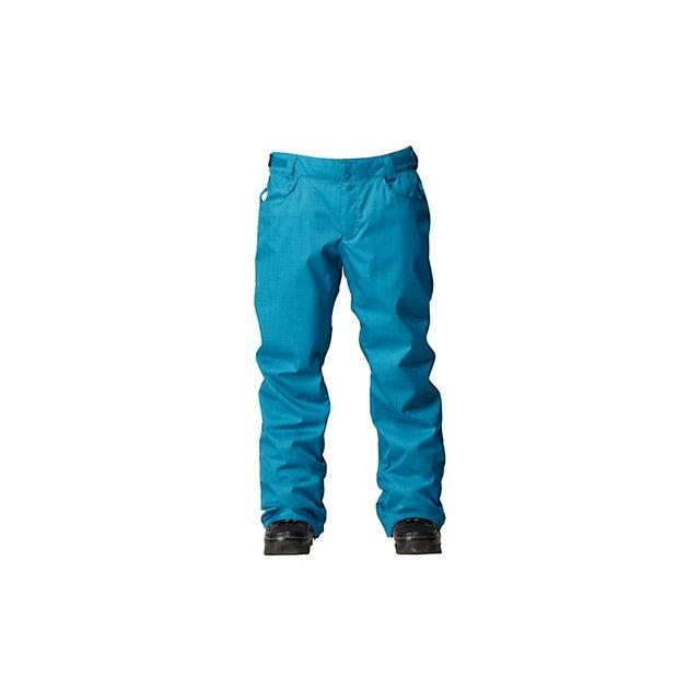 Quiksilver - Reset Mens Snowboard Pants