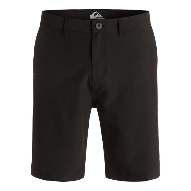 Quiksilver - Everyday Solid Amphibian 21in Shorts - Men's