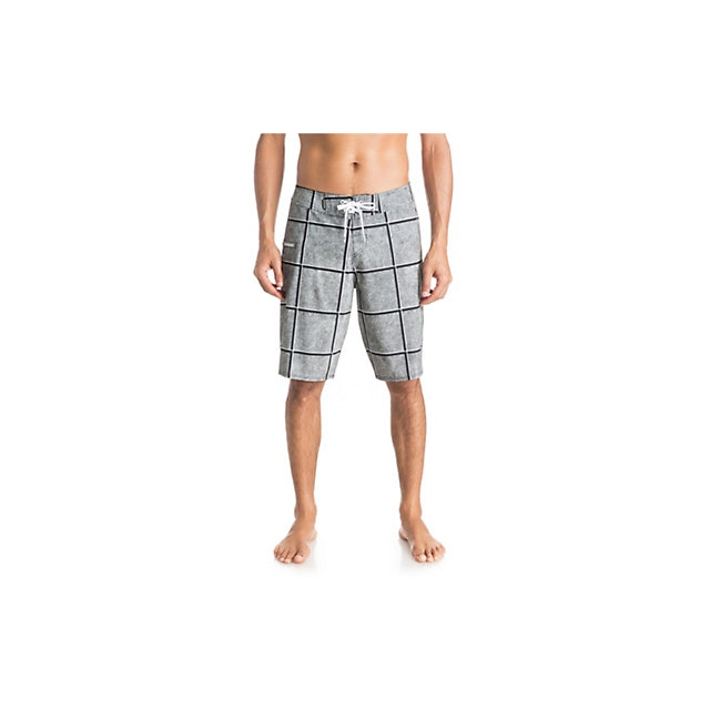 Quiksilver - Electric Stretch 21 Boardshorts