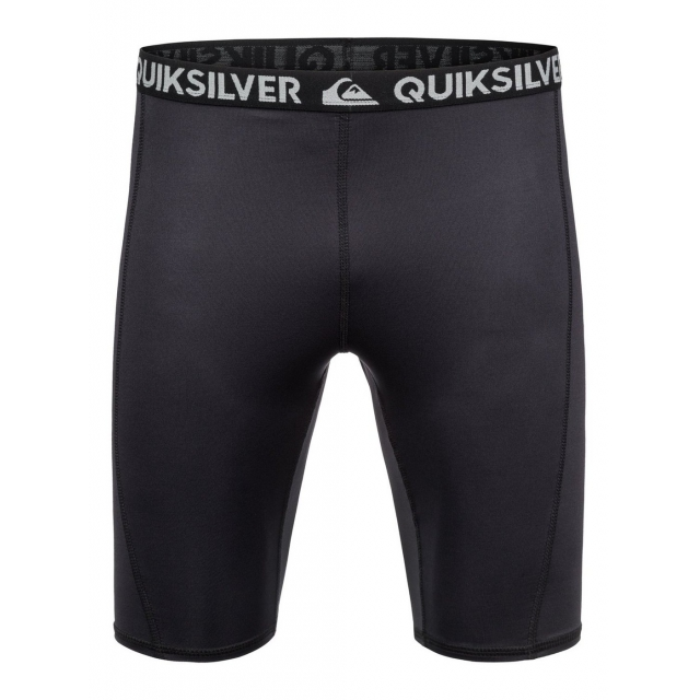 Quiksilver - Men's Rashie Shorts