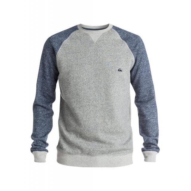 Quiksilver - Rio Negro Crew Sweatshirt
