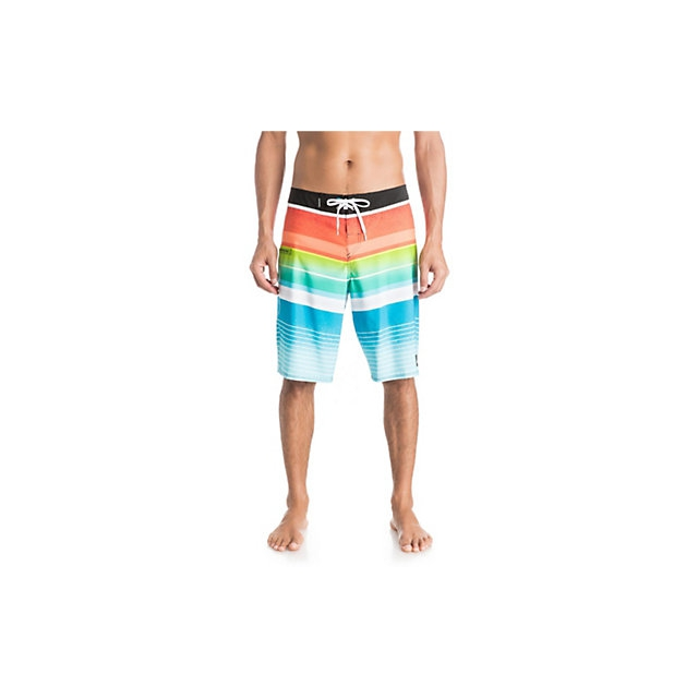 Quiksilver - Everyday Stripe 21 Boardshorts