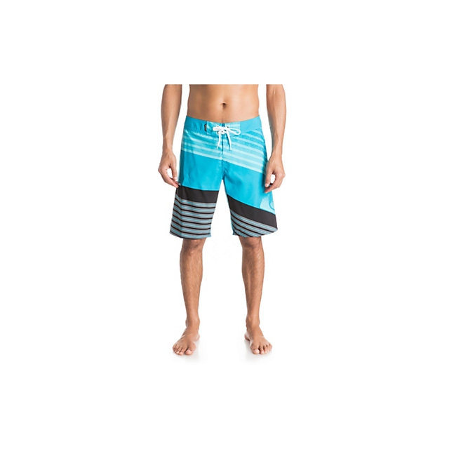 Quiksilver - Inclined 21 Boardshorts