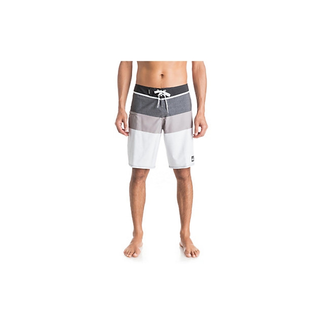 Quiksilver - Everyday Blocked 20 Boardshorts