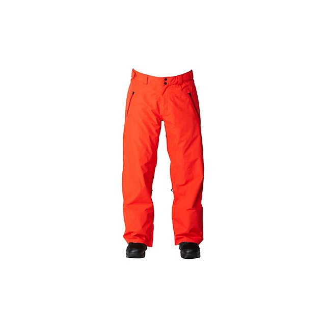 Quiksilver - Still Snowing 2L GORE-TEX Mens Snowboard Pants