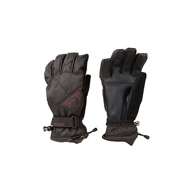 Quiksilver - Meteor Kids Gloves