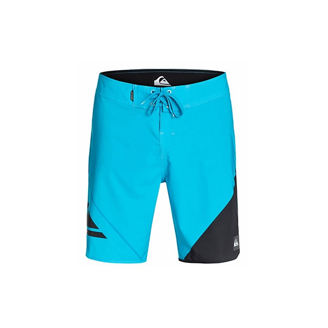 Quiksilver - New Wave Board Shorts
