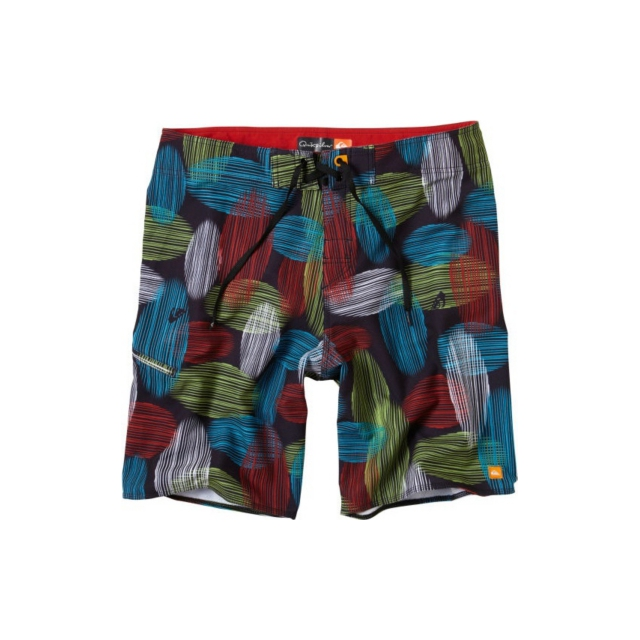 Quiksilver - Quiksilver Mens Panorama Boardshort - Closeout