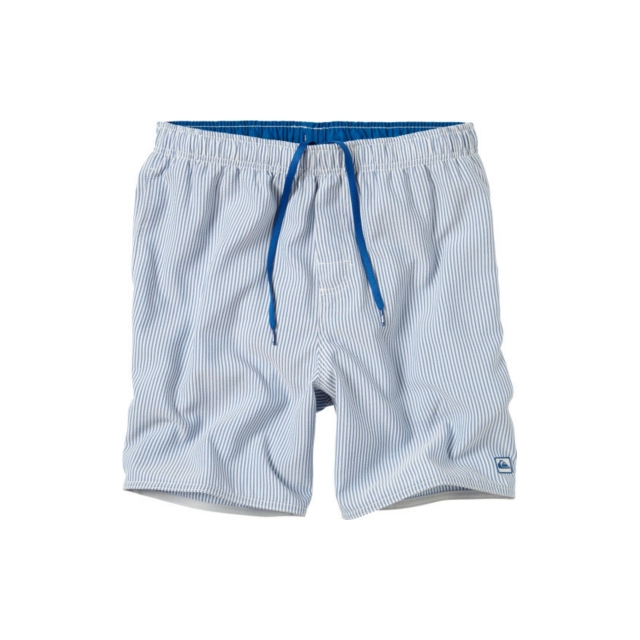 Quiksilver - Quiksilver Mens South Beach - Closeout