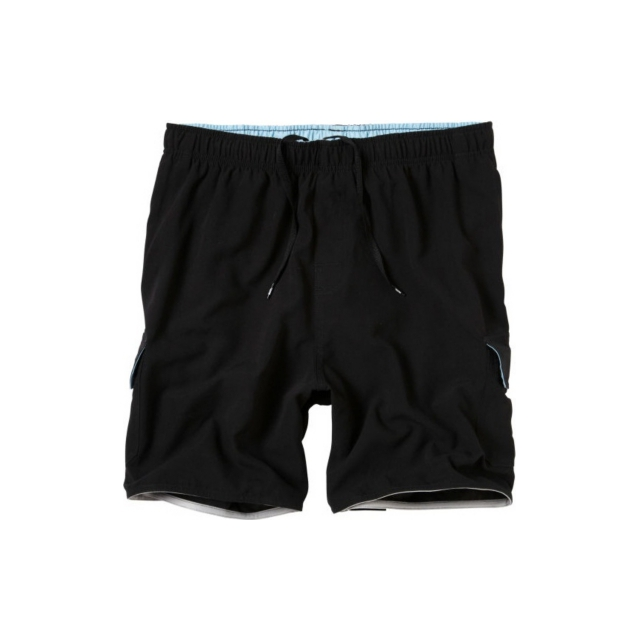 Quiksilver - Quiksilver Men's Balance 4 Volley Shorts