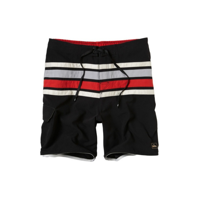 Quiksilver - Quiksilver Mens Easy Sailing Short