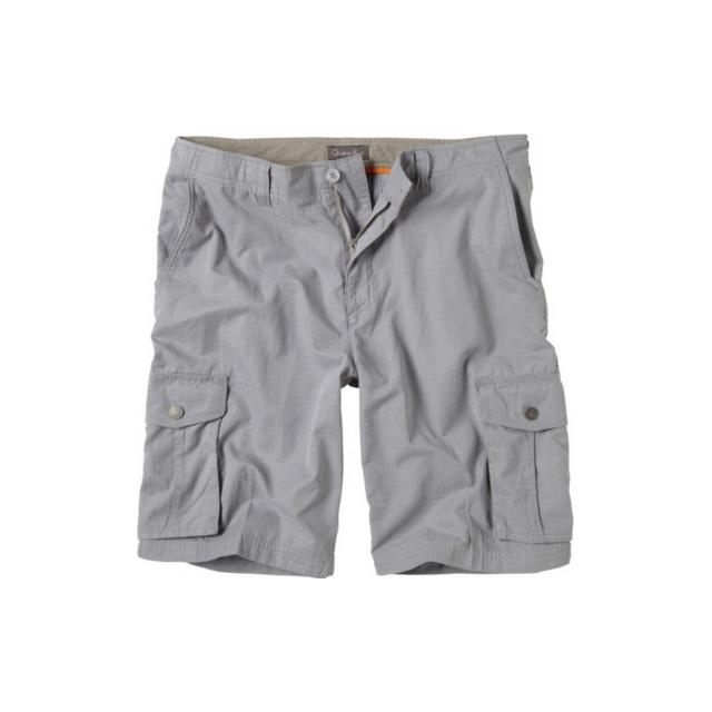 Quiksilver - Quiksilver Mens Nomad Short