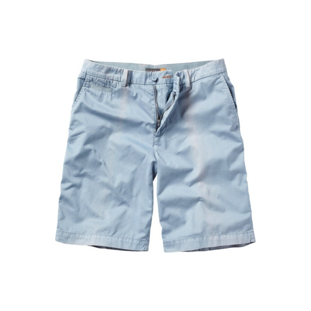 Quiksilver - Quiksilver Mens Down Under 2 Shorts