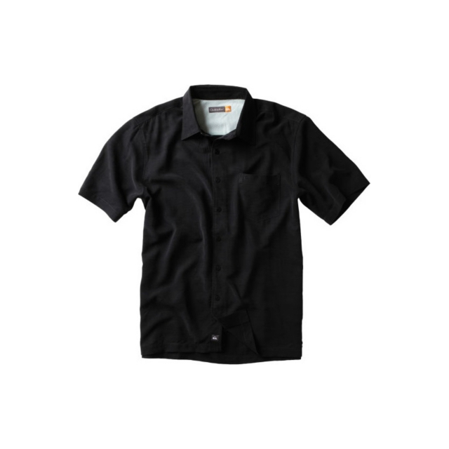 Quiksilver - Quiksilver Men's Clear Days Shirt