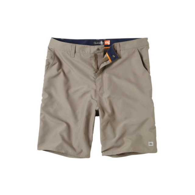 Quiksilver - Quiksilver Mens Huntington Beach 3 Shorts - Closeout