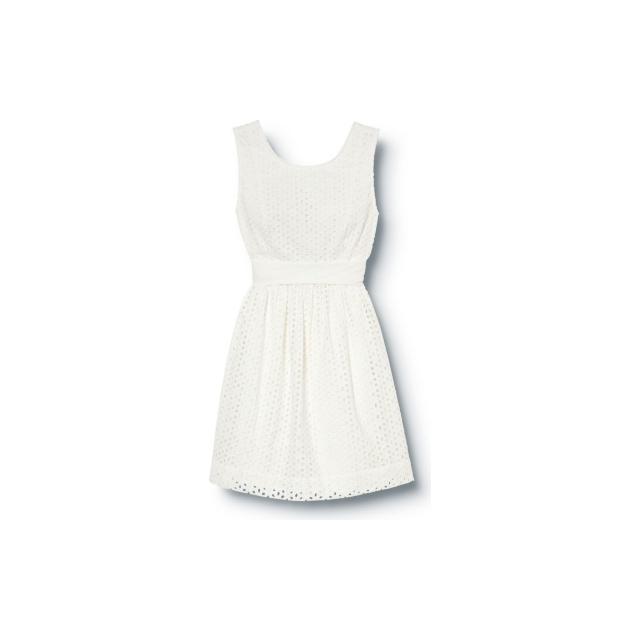 Quiksilver - Quiksilver Womens Wax Flower Dress - Closeout