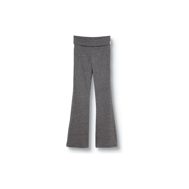 Quiksilver - Quiksilver Womens South Seas Yoga Pant