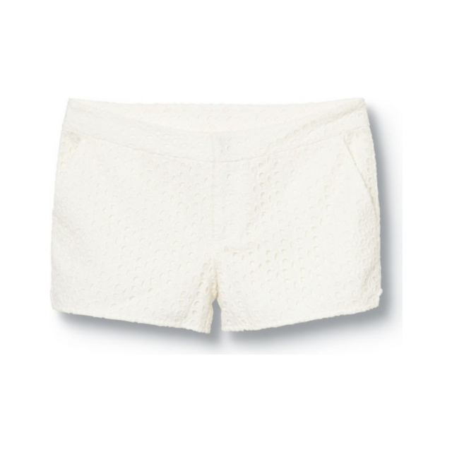 Quiksilver - Quiksilver Womens Wax Flower Shorts - Closeout
