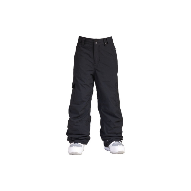Quiksilver - Quiksilver Surface 8K Youth Insulated Pants - Closeout