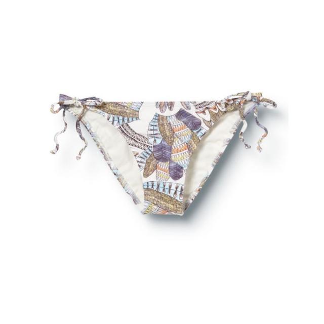 Quiksilver - Quiksilver Womens Tropico Balito Iconic Bottom - Closeout