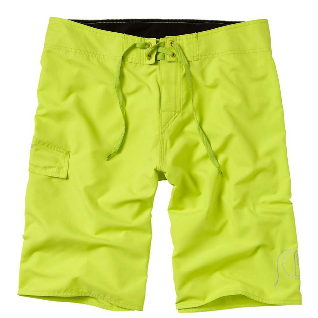 Quiksilver - Crushing Boardshorts - Men's