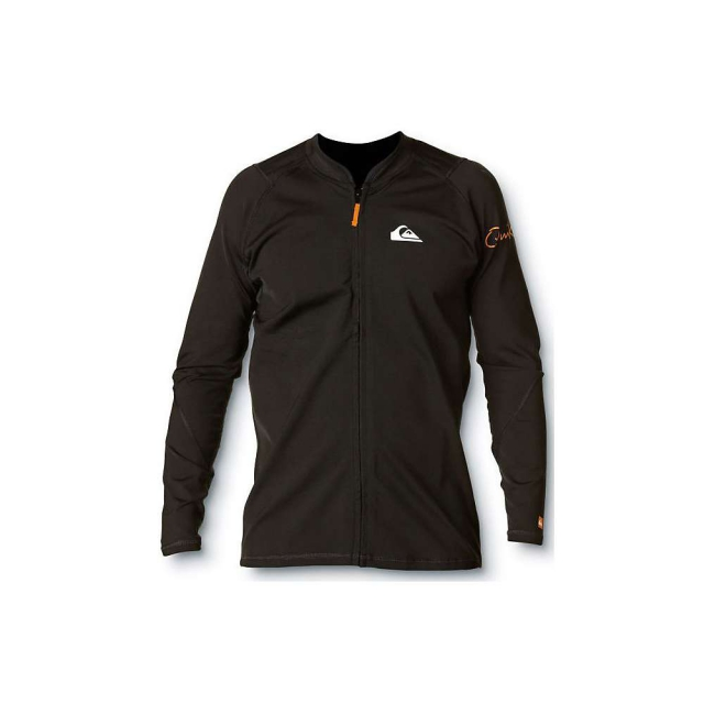 Quiksilver - Front Zip SUP Jacket - Men's