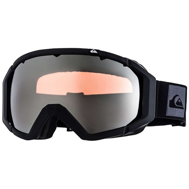 Quiksilver - Q2 Goggles - Men's