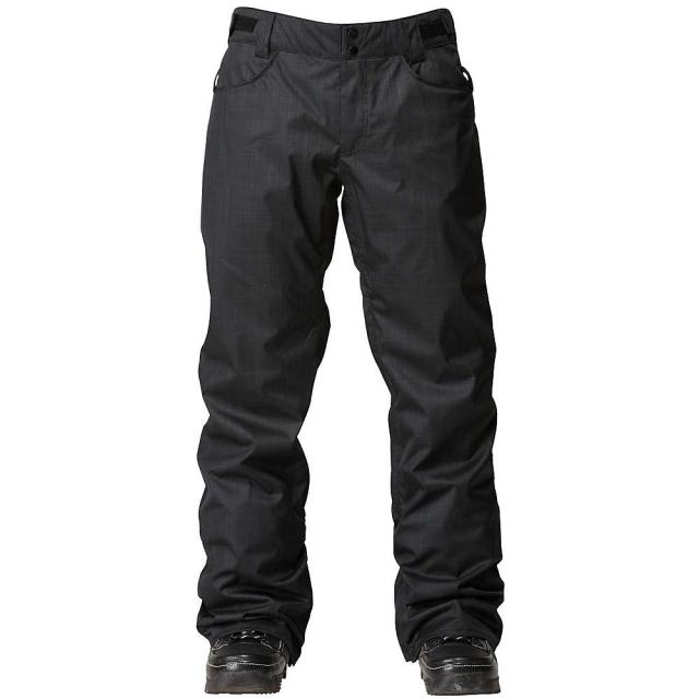 Quiksilver - Reset Snowboard Pants - Men's