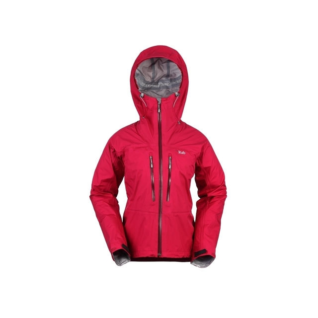 Rab - Women`s Momentum Jacket