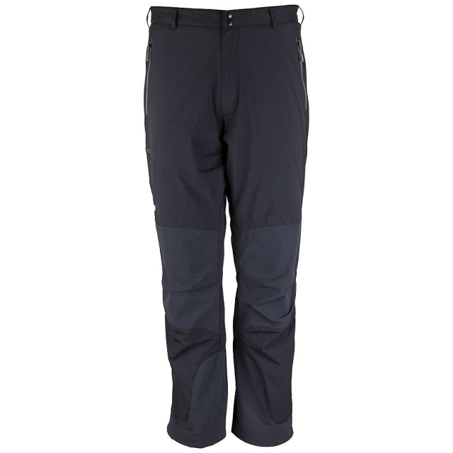 Rab - Men's Vapour-Rise Lite Pants