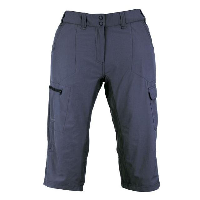 Rab - Women's Hueco Capris Shorts