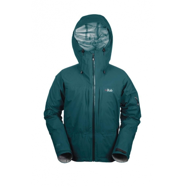 Rab - Alpine Tour Jacket